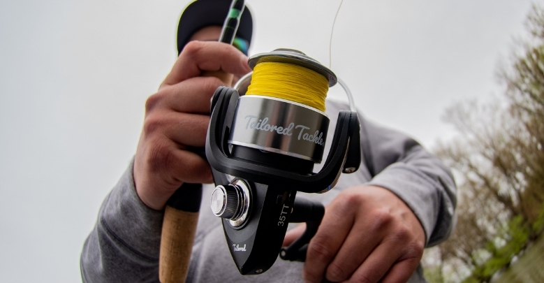 the-Best-Fishing-Line-for-Beginners-tailored-tackle-3