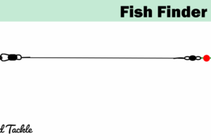 fish finder rig surf fishing rigs tailored tackle