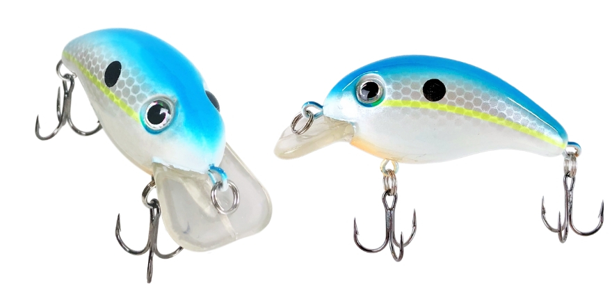 11 Best Lures for Bass Fishing Beginners - Tailored Tackle