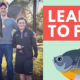How to Fish – Ultimate Guide on Fishing for Beginners