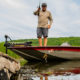 How to Fish a Jig for Bass: Productive Jigging for Bass