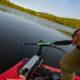 Carolina Rig Fishing: How to Rig a Carolina Rig