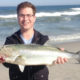 Bluefish Fishing for Beginners in the Surf