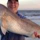 Red Drum Tackle: The Best Redfish Lures
