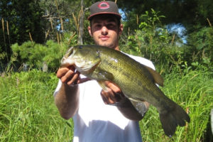 the-best-time-to-bass-fish-largemouth-bass-tailored-tackle-7